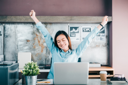 How to reduce work email stress