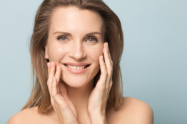 HydraFacial in Dubai: Are You Ready to Glow?