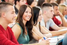 Business Course for Teens in Dubai: Be Inspired by the Early MBA Programme This Summer Term