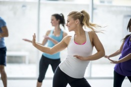 3 Essential tips to Keep Up with Your Dance Class