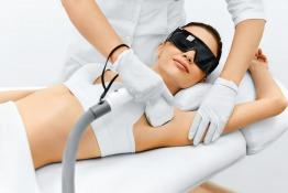 Dr. Kamil Al Rustom Skin & Laser Centre | 20% OFF for EW members