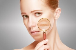 Freckles and Melasma Treatment in Dubai