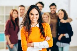 Springboard Your Teenager's Future Success This Spring Break in Dubai