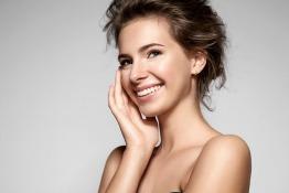 Beauty Offers in Dubai: Laser Hair Removal & Kaya Skin Care