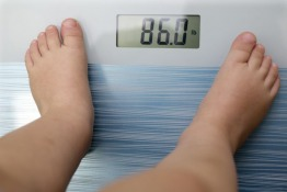 Childhood Obesity in the UAE: Causes, Dietary Factors and Prevention
