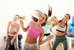Offer: Discount on 20 All Motion Classes and 20 Reformers in Dubai