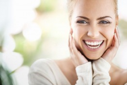Cosmetic Offers in Abu Dhabi | Mediclinic Abu Dhabi