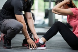 Personal Training Offers in Dubai   StayFit365