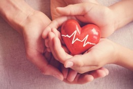 Organ Donation in Dubai | Pacific Prime Health Insurance Dubai