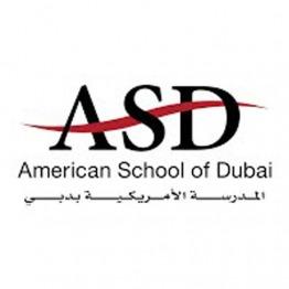 The American School of Dubai (ASD)
