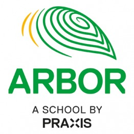 Learning Support Assistants at The Arbor School