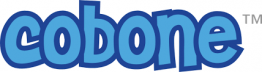 Digital Marketing Intern at Cobone.com