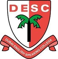 Supply Teacher at DESC