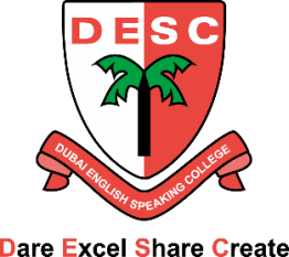 Science Lab Technician at Dubai English Speaking College