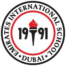Teaching Assistant at Emirates International School