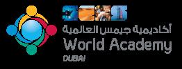Jobs for women in Dubai