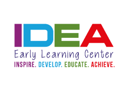 Early Childhood Teacher at IDEA Early Learning Center