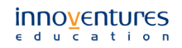 Innoventures Education
