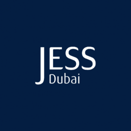 Jumeirah English Speaking School Dubai