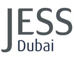 Jobs for Women in Dubai | ExpatWoman com