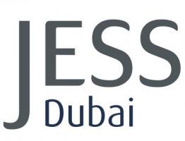 JESS Dubai