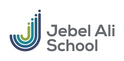 Part Time Early Years Class Teacher at Jebel Ali School