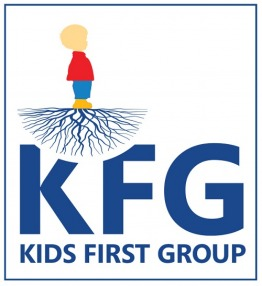 Kids First Group