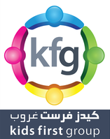 Administration Officer at Kids First Group Abu Dhabi