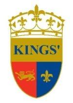 Kings' Education