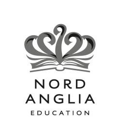 French Teacher at Nord Anglia International School