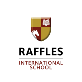 Raffles International School