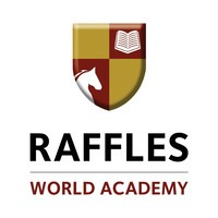 Raffles World Academy