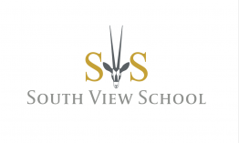 KS3 Science Teacher at South View School