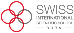 The Swiss International Scientific School Dubai