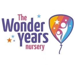 The Wonder Years Nursery School