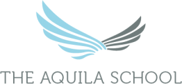 The Aquila School