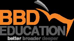 BBD Education