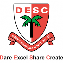 Dubai English Speaking College