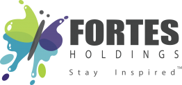 Fortes Holdings jobs