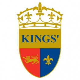 Kings' Education Dubai