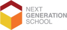 Next Generation School