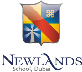 Physical Education Teacher at Newlands School