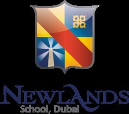 Art Teacher at Newlands School