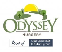 Native English Speaking Teacher at Odyssey Nursery