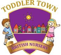 Marketing Executive/Manager at Toddler Town Nursery