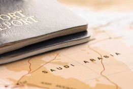 An Expatriate's Guide to Iqama in Saudi Arabia
