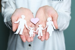 5 Reasons Why Life Insurance Should Be Included in Your Financial Plan