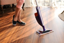Your Guide to Hiring a Maid in Abu Dhabi