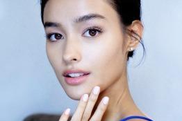 MesoBotox at Elite Plastic & Cosmetic Surgery Group