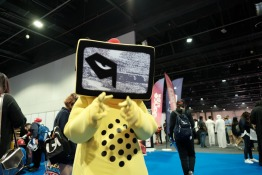 In Pics: Closing Another Epic Edition of MEFCC in Dubai
